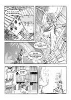 Le fléau de l'empereur : Chapitre 3 page 2