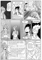 M.I.M.E.S : Chapter 3 page 12