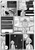 M.I.M.E.S : Chapter 3 page 14