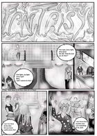 M.I.M.E.S : Chapter 3 page 18