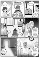 M.I.M.E.S : Chapter 3 page 2