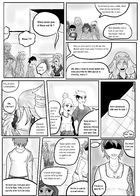 M.I.M.E.S : Chapter 3 page 21