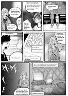 M.I.M.E.S : Chapter 3 page 25