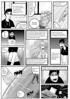 M.I.M.E.S : Chapter 3 page 26