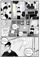 M.I.M.E.S : Chapter 3 page 27