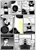 M.I.M.E.S : Chapter 3 page 30