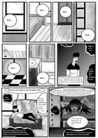 M.I.M.E.S : Chapter 3 page 31