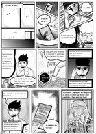 M.I.M.E.S : Chapter 3 page 32
