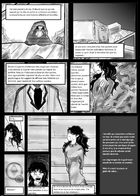 M.I.M.E.S : Chapter 3 page 42