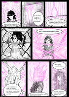 M.I.M.E.S : Chapter 3 page 43