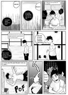 M.I.M.E.S : Chapter 3 page 5