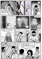 M.I.M.E.S : Chapter 3 page 51