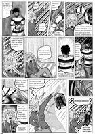 M.I.M.E.S : Chapter 3 page 57