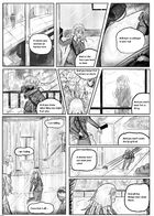 M.I.M.E.S : Chapter 3 page 60
