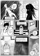M.I.M.E.S : Chapter 3 page 6