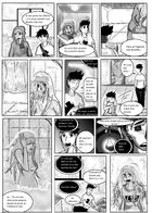M.I.M.E.S : Chapter 3 page 63