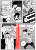 M.I.M.E.S : Chapter 3 page 7