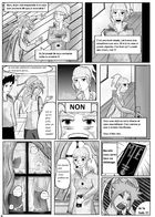 M.I.M.E.S : Chapter 3 page 10