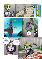 Go To Life : Chapter 1 page 13
