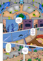 Go To Life : Chapter 1 page 6