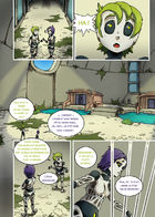 Go To Life : Chapter 2 page 12