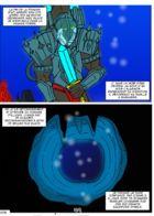 Chroniques de la guerre des Six : Capítulo 10 página 53