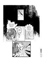 Athalia : le pays des chats : Chapitre 10 page 2