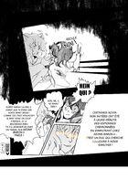 Athalia : le pays des chats : Chapitre 10 page 3