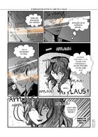 Athalia : le pays des chats : Chapter 10 page 14
