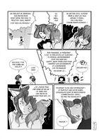 Athalia : le pays des chats : Chapitre 10 page 19