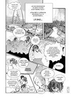 Athalia : le pays des chats : Chapter 10 page 22