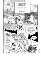 Athalia : le pays des chats : Chapitre 10 page 22
