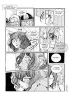 Athalia : le pays des chats : Chapitre 10 page 23