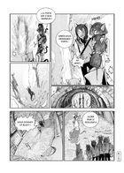 Athalia : le pays des chats : Chapitre 10 page 28