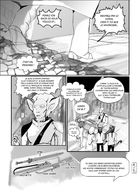 Athalia : le pays des chats : Chapter 10 page 29