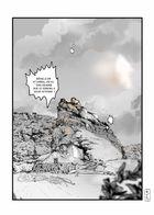 Athalia : le pays des chats : Chapitre 10 page 34