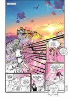 Athalia : le pays des chats : Chapitre 10 page 35
