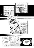 Athalia : le pays des chats : Chapitre 10 page 36