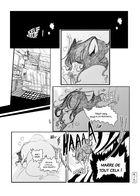 Athalia : le pays des chats : Chapitre 10 page 37