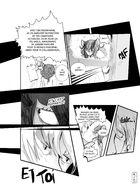 Athalia : le pays des chats : Chapitre 10 page 38