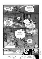 Athalia : le pays des chats : Chapitre 10 page 41