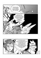 Athalia : le pays des chats : Chapitre 10 page 43