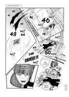Athalia : le pays des chats : Chapitre 10 page 44