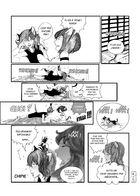 Athalia : le pays des chats : Chapitre 10 page 45