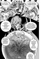 Saint Seiya - Avalon Chapter : Capítulo 5 página 18