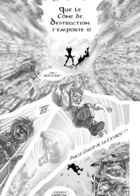 Saint Seiya - Avalon Chapter : Chapitre 5 page 29