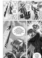 Saint Seiya - Avalon Chapter : Chapitre 5 page 30