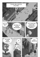 R-Chronicles - Les 2 ombres : Chapitre 1 page 12