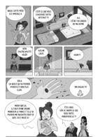 R-Chronicles - Les 2 ombres : Chapitre 1 page 14