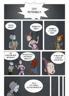 R-Chronicles - Les 2 ombres : Chapitre 1 page 2